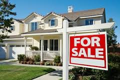 Selling Your Home: Where to Begin?