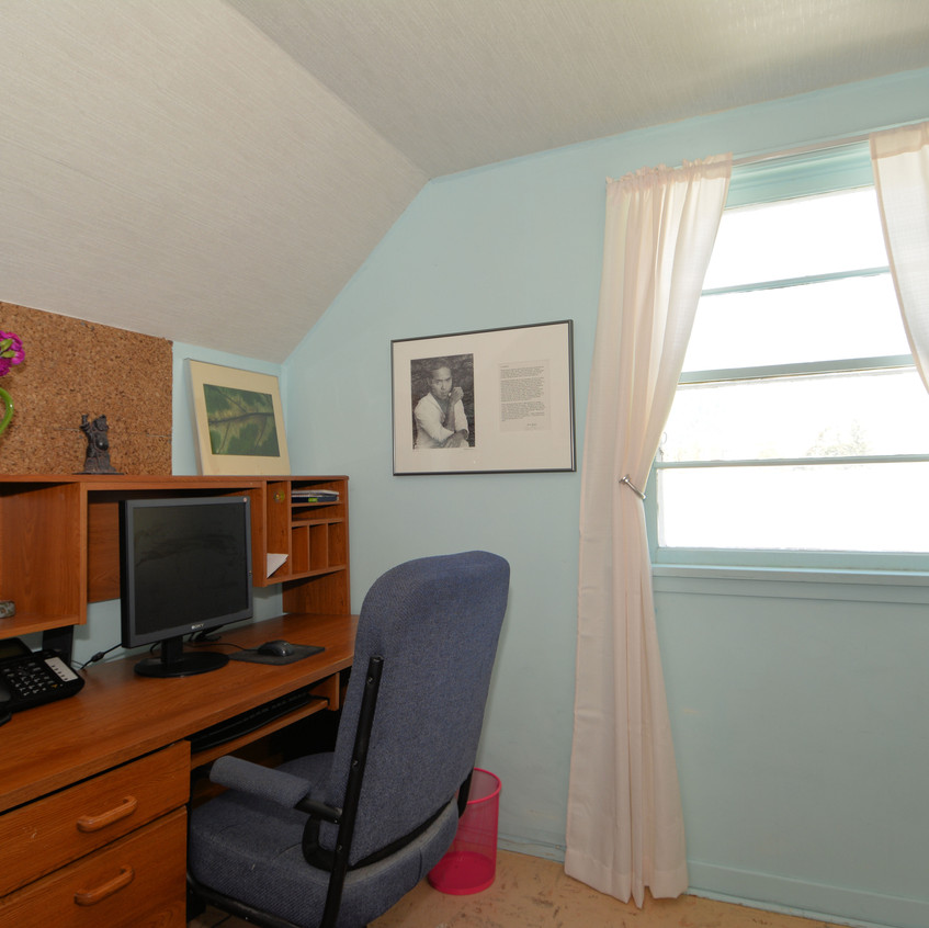 705 Sixth Street Bedroom 2