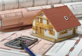 Thinking of Selling?  Some Financial Points to Consider