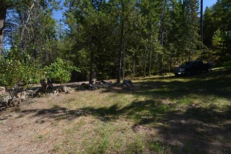 Lot 14 - 229 Kootenay Lake Road 10 Nelson Real Estate