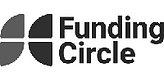 Funding Circle_edited_edited.png