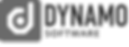 Dynamo_Software_Corporate_Logo_LinkedIn_