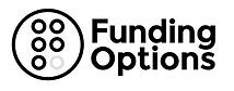 FundingOptions logo_edited.png