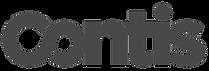 Contis-Logo-Transparent.png