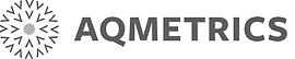 AQMetrics_edited.png