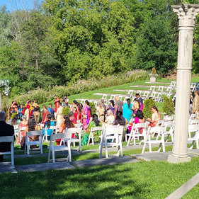 Wedding - IN.jpeg