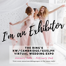 I'm an Exhibitor_KW (2).png