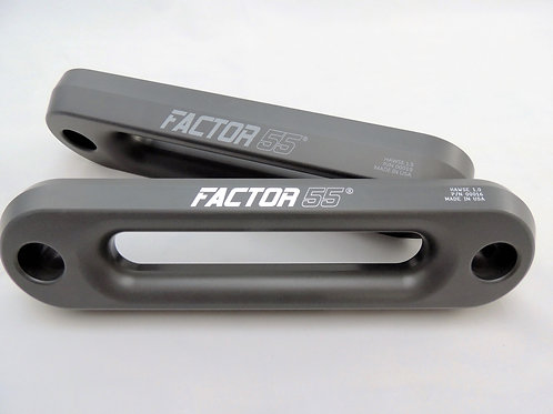 Factor 55 Fairlead 1.0 & 1.5