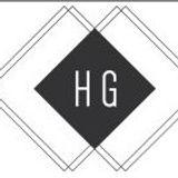 Home_Gallery_Logo_Web-300x195_edited.jpg