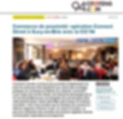 2018 10 - Article CS 94 Citoyens.jpg