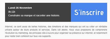 Atelier 1 Google.jpg