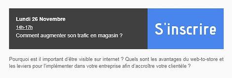 Atelier 2 Google.jpg
