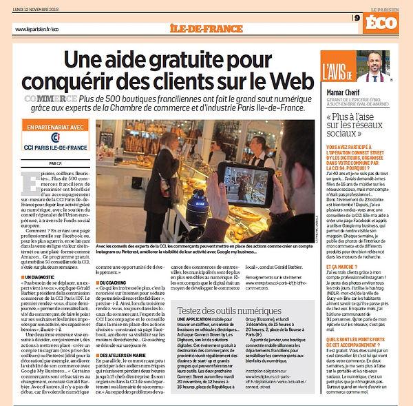 Article le Parisien.jpg