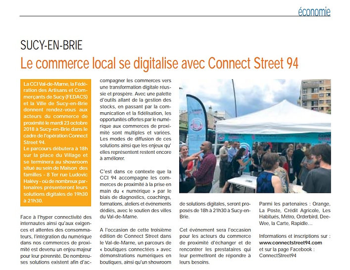 2018 10 - Article CS Val de Marne Info.j