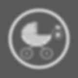 Logo_tombé_du_nid.png