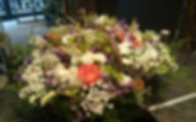 florestige 4.jpg