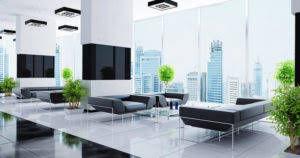 Nettoyage et entretien d'appartement