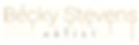 becky stevens logo 10.png