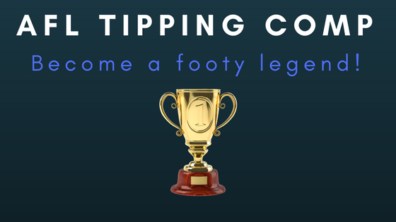 AFL Tipping COMP.png