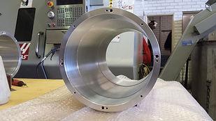 CNC Machining Perth
