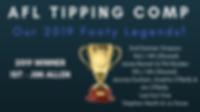 Website Image -AFL Tipping COMP (5).png
