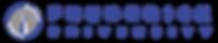 Frederick logo-01.png