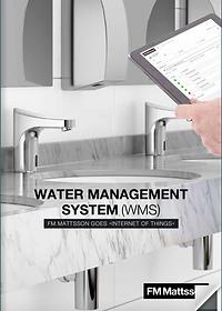 FMM WMS Brochure.png