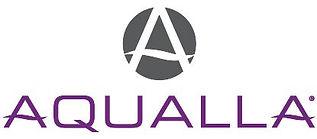 Aqualla Logo.jpg