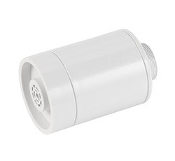 Challis Ag+ Tap Microfilter