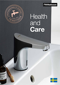 FMM Health & Care Brochure.png