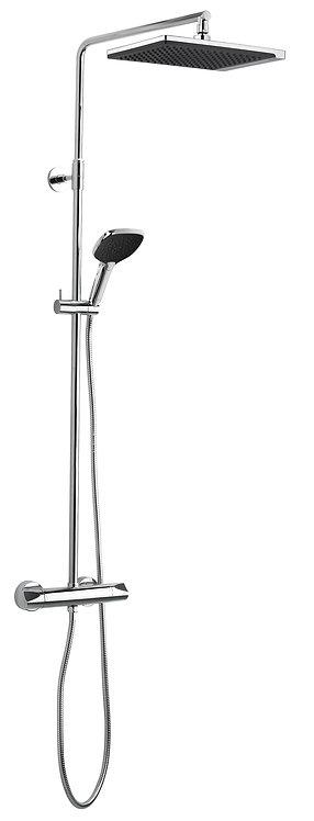 Slate 4 Shower System