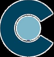 Challis_MS_Ltd_logo_edited.png