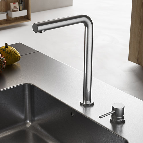 Fellow - Sink Mixer and Swivel Spout