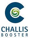 Challis_Booster_logo.jpg