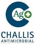 28440 Ag+ AntiMicrobial Logo HI RES CMYK