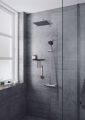 FM_Mattsson_5792100_Slate 4_Showersystem_Miljo.jpg
