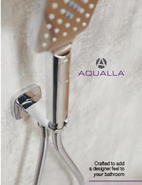 Aqualla Brochure.png