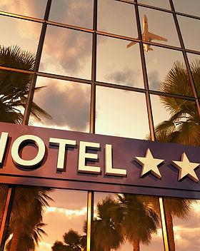 hotel_exterior_signage