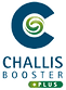 Challis_Booster_Plus_logo_edited.png