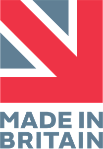 Made_In_Britain_logo.png