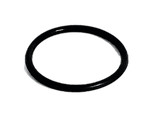 19mm x 1.5mm o-ring.png