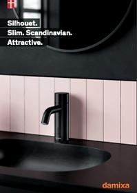 Damixa_Silhouet_Brochure.png
