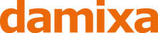 Damixa_logo_orange_CMYK_0_70_100_0-01.pn