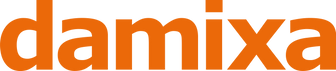 Damixa_logo_orange_CMYK_0_70_100_0-01.pn