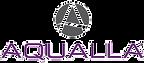 Aqualla%20Logo_edited.png