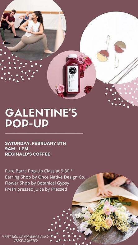 Reginald's Galentine Pop Up.jpg