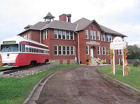 Bethel Park Historical Society.jpg