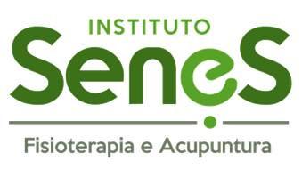 Fisioterapia Integrada a Acupuntura