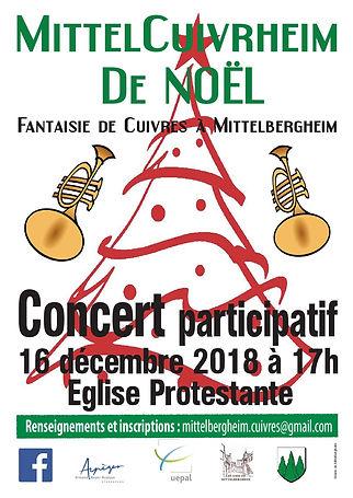 Mittel_Noël18_4_NEW2-page-001.jpg