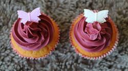"""""""Cupcake heaven"""""""